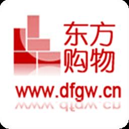 东方购物网 工具 App LOGO-APP試玩