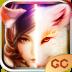 妖姬三国 網游RPG App LOGO-硬是要APP