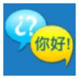 微客服 生活 App LOGO-APP試玩