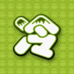 我们爱讲冷笑话 娛樂 App LOGO-硬是要APP