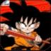 龙珠大冒险 冒險 App LOGO-APP試玩