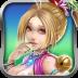 龙霸三国 網游RPG App LOGO-APP試玩