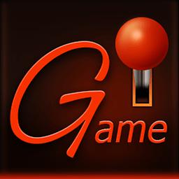深度游戏中心 休閒 App LOGO-硬是要APP