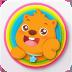 贝瓦儿歌 益智 App LOGO-硬是要APP