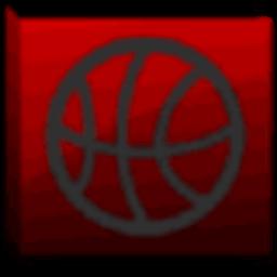 投你妹的篮球 shoot ball 休閒 LOGO-玩APPs