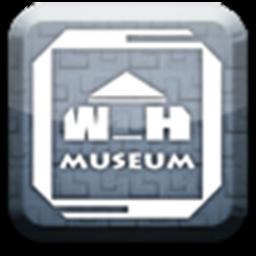 武汉博物馆 旅遊 App LOGO-硬是要APP