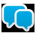 IBM Sametime 社交 App LOGO-APP試玩
