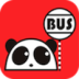 熊猫公交-公交,乘车,导航,地图,乘换 交通運輸 LOGO-玩APPs