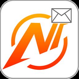 时代手机邮 商業 App LOGO-APP試玩