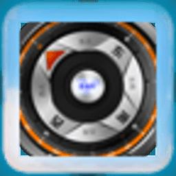 语音指南针 交通運輸 App LOGO-APP試玩