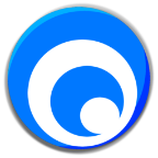 AutoQ3D CAD Demo 工具 App LOGO-硬是要APP