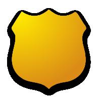警用雷达 交通運輸 App LOGO-硬是要APP