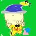 LoLo试衣与家装 生活 App LOGO-硬是要APP