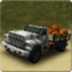 3D泥路货车(完美版) 賽車遊戲 App LOGO-硬是要APP