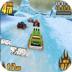 3D漂移 賽車遊戲 App LOGO-APP試玩