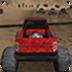 怪物越野车 賽車遊戲 App LOGO-硬是要APP