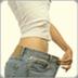 30天健康减肥助手 健康 App LOGO-APP試玩