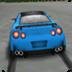 高速狂飙 賽車遊戲 App LOGO-APP試玩