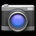安卓图库 媒體與影片 App LOGO-硬是要APP