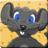 老鼠迷宫 工具 LOGO-玩APPs