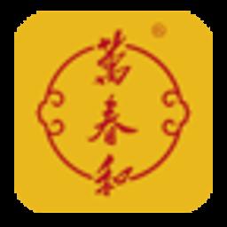 文化茶礼 生活 App LOGO-APP試玩