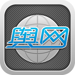 舆网 新聞 LOGO-玩APPs