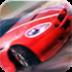 急速赛车 賽車遊戲 App LOGO-硬是要APP