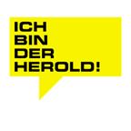 HEROLD mobile A1 生活 App LOGO-APP試玩