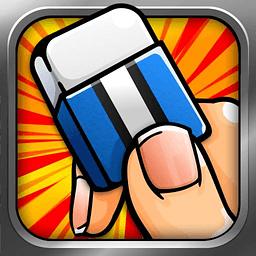 顽皮小淘气 休閒 App LOGO-硬是要APP