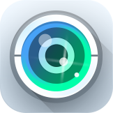 东方鹰眼 媒體與影片 App LOGO-硬是要APP