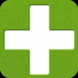 中国求生手册 健康 App LOGO-APP試玩