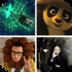 疯狂猜电影 娛樂 App LOGO-APP試玩