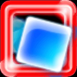 世界最难的游戏2 攝影 LOGO-玩APPs