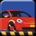 3D完美驾驶 賽車遊戲 App LOGO-硬是要APP