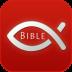 微读圣经HD LOGO-APP點子