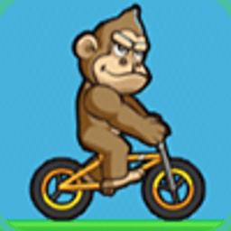 特技小轮车 休閒 App LOGO-APP試玩
