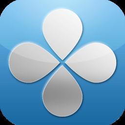 人生四季保险 生活 App LOGO-硬是要APP