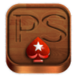 棋類遊戲App|皇冠斗地主 LOGO-3C達人阿輝的APP