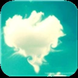 心形love动态壁纸 攝影 LOGO-玩APPs
