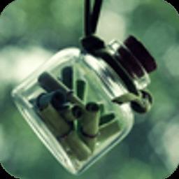 爱情信物动态壁纸 工具 LOGO-玩APPs