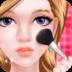 婚礼化妆 休閒 App LOGO-硬是要APP