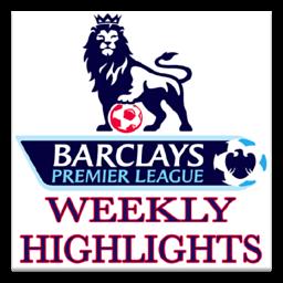 Premier League Highlights 2013 工具 App LOGO-硬是要APP