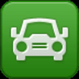 北京路况 交通運輸 App LOGO-APP試玩