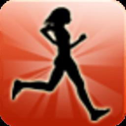 奔跑者SuperRunner 生活 App LOGO-硬是要APP