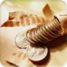 桂林 旅遊 App LOGO-APP試玩