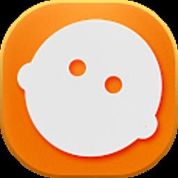 宝宝魔图 娛樂 App LOGO-硬是要APP