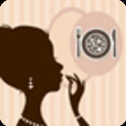 七日减肥食谱 健康 App LOGO-硬是要APP