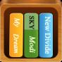 译言网RSS 教育 App LOGO-APP試玩