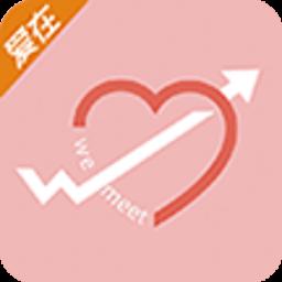 微觅 休閒 App LOGO-APP開箱王