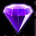 连连看 宝石情迷版 休閒 App LOGO-APP試玩